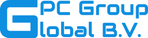 blue-gpc-group-global